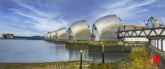 Phot.London.Thames.Barrier.01.041525.3485.jpg (frankartculinary) Tags: nikon d880 d300 d200 f2 f3 f4 coolpix frankartculinaryyahoode ciudad ville citta catedral cathedral kathedrale dom cathédrale food london londres londra greatbritain england inglaterra angleterre inghilterra chinatown downingstreet thames themse londontower towerbridge ferriswheel londoneye bromptonroad stjamesspark trafalgarsquare victoriamemorial thebluesandroyals queenslifeguard horseguards grenadierguards welshguards changingtheguard buckinghampalace grenadier guards porsche918 spyder theritzlondon pub crimea millenniumbridge gherkin king'scross royalalberthall thamesbarrier