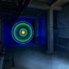 695 (Sven Gérard (lichtkunstfoto.de)) Tags: lapp langzeitbelichtung lightpainting sooc lightart lichtkunst lichtmalerei lightartperformancephotography