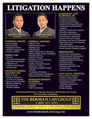 Divorce Lawyers in Coral Springs FL | thebermanlawgroup (The Berman Law) Tags: marriage dissolution | divorce lawyers coral springs fl real estate attorney delray beach car accident lawyer