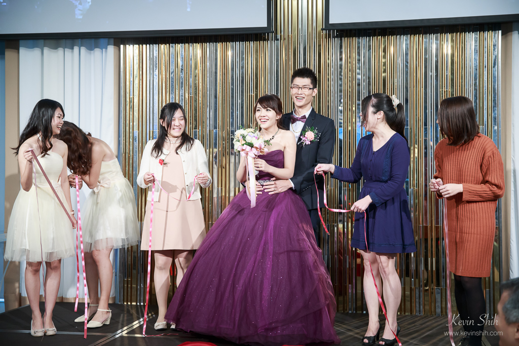 新竹晶宴婚攝-婚宴-婚禮紀錄_003