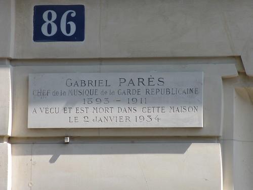 Paris-2013-07-06-0357-86Varenne-Parès