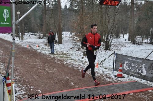 RFR_Dwingelderveld_11_02_2017_0167