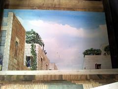 20120522_101426 (missionari.verbiti) Tags: verbiti amiciverbiti terrasanta turismo israele neghev marmorto qumran gerusalemme betlemme gerico nazareth tabor cafarnao hermon cesarea