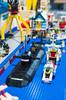 imgp8697jpg_33060859283_o (ypcyc) Tags: lego intercoastal seaport rework 6541 moc container ship crane submarine