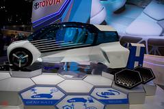 MotorShow_2017-04-02_5398 (kamaruld) Tags: bangkok thailand carshow bangkokinternationalmotorshow autoshow toyota altis vios camry hybrid