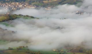Misty April (23884)