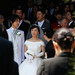 marriage ceremony - Japan