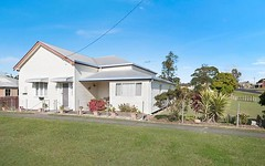 39 - 41 Richmond Terrace, Coraki NSW