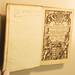 Montcada, Francesc de. Espedicion delos catalanes y aragoneses contra turcos y griegos. 1623 (portada)