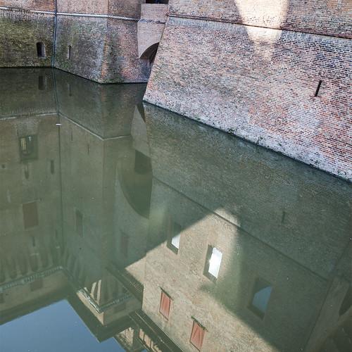 Ferrara(5)