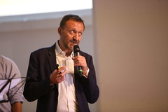EOS_8484 Renato Galliano (Fondazione Giannino Bassetti) Tags: milano progetto comunedimilano maifattura politica culutra neu