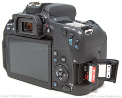 Canon 77D - IMG_9347 (dojoklo) Tags: canon eos canon77d 77d body controls dial howto use learn tips tricks tutorial book manual guide quickstart setup setting