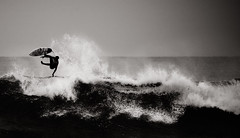 _MG_3528-2 (Cranamanor13) Tags: bellsbeach ripcurlpro surf surfing surfer australiaallover australia ocean sea andrewwilson