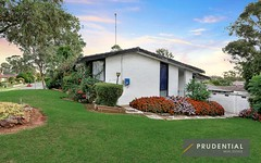 90 Wyangala Crescent, Leumeah NSW