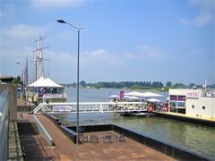 Overijssel  -  Kampen (Sjim Geugjes) Tags: kampen ligt noordwestoverijssel kop van overijssel en is dit gebied de grootste plaats in 2015 telde stad 35335 inwoners1 oppervlakte bedraagt zon 1139 km²