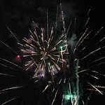 "IMG_1150 <a style=""margin-left:10px; font-size:0.8em;"" href=""http://www.flickr.com/photos/78391478@N08/33336507622/"" target=""_blank"">@flickr</a>"