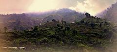 NEPAL, Auf dem Weg nach Pokhara, 16021/8281 (roba66) Tags: mist nebel berge landschaft reisen travel explore voyages roba66 visit urlaub nepal asien asia südasien pokhara landscape paisaje nature natur naturalezza mountains
