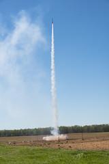 2017 Student Launch (NASA's Marshall Space Flight Center) Tags: nasa marshall space flight center student launch orbital atk