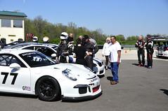 _JIM9560 (Autobahn Country Club) Tags: autobahn autobahncc autobahcc autobahncountryclub racetrack racing gt1 gt2 gt3 gt4 gt5