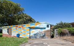 24 Waratah Street, Leichhardt NSW