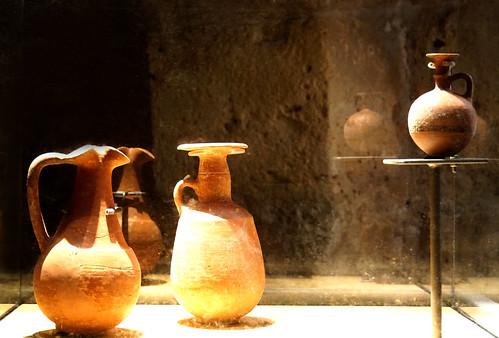 Israel-05026 - Phoenician Period