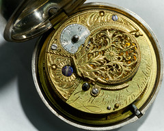 _DSC4602 (watchfrock) Tags: pocket watch fusee