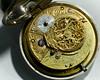 _DSC4602 (watchfrock) Tags: pocket watch fusee