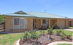 1 Mackay Place, Ashmont NSW