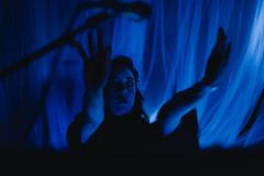 Siamese (BurlapZack) Tags: pentaxk1 helios44m58mmf2 helios vscofilm pack07 dallastx oakclifftx texastheatre siamese themesmerist albumrelease band livemusic localmusic theatrical theater behindthescreen keys keyboard keyboardist synth movements choreography dance curtain blue outerspace sciencefiction scifi dreamy dream gauzy gauzey m42 screwmount legacyglass thriftstorelens manualfocus
