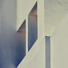 Espacios - Spazi - Espaces - Spaces (COLINA PACO) Tags: espaces espacios espace espacio spaces spazi spazio space franciscocolina abstract abstracto