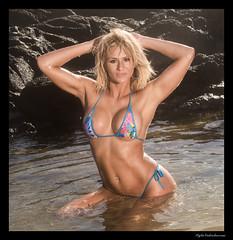 Crystal (madmarv00) Tags: crystalstarr d600 makapuu nikon girl hawaii kylenishiokacom model oahu bikini sexy outdoor blonde string stringbikini
