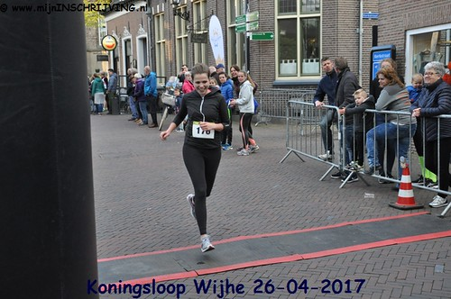 KoningsloopWijhe_26_04_2017_0290