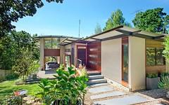 5 Norwood Street, Leura NSW
