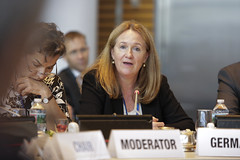 042317_V20 Ministerial Meeting_292_F