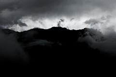wpid-chakraata-34 (harshchiki) Tags: mountains india hills winter blackandwhite bw
