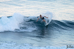 rc00010 (bali surfing camp) Tags: bali surfing surfguiding surfreport uluwatu 27042017
