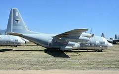 Lockheed KC-130F Hercules 149808 (Amarillo Aviation) Tags: amarg boneyard davismontham aircraft military preservation preserved aviation history
