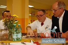 _MG_6891 (Schülerkochpokal) Tags: 20schülerkochpokal 20162017 flickr jubiläum schülerkochen teag wasserzeichen