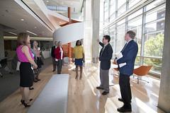gwdarcomm_44742640 (gwsustainabilitycollaborative) Tags: 2017 corporation donor duke dukeenergy dukeenergyrenewables faculty merrigan seas seh sustainability