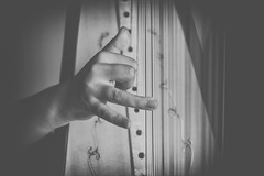 Do You Hear What I Hear? (Anna Kwa) Tags: hand fingers harp strings harpist moment annakwa nikon d750 afsvrmicronikko105mmf28gifed my heart always lost listen truth seeing soul throughmylens