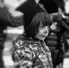 IMG_8125_bis (giannivignola) Tags: ritratto ritratti portrait faces faccia people persone candid