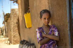 Somaliland_Mar17_0346 (GeorginaGoodwin) Tags: georginagoodwingeorginagoodwinimageskenyakenyaphotojournalistkenyanphotojournalist kenyaphotographer eastafricaphotographer kenyaphotojournalist femalephotographer idps refugees portraits portraitphotographer canon canon5dmarkiii canonphotos drought famine somalia somaliland malnutrition foodsecurity donorfunding aid foodaid wash health sanitation hornofafrica