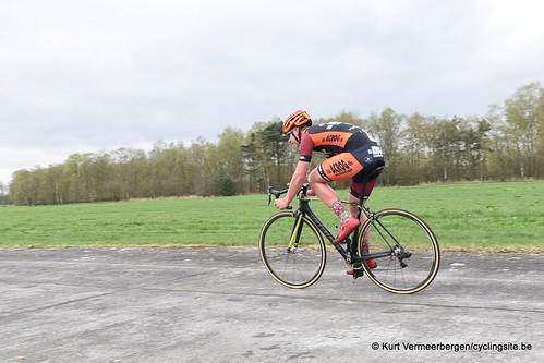 Pk Antwerpen TT (271)