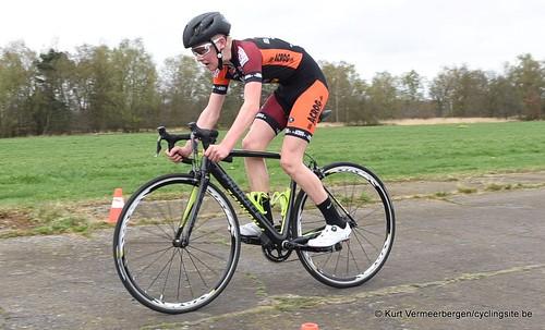 Pk Antwerpen TT (224)