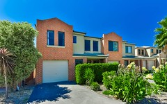 6/20 Magento Place, Prestons NSW