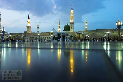 RF_Masjid_Nabawi_Madinah_000312