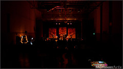 Steamtropolis 2017 - 027 (mchenryarts) Tags: band cosplay costume costumes entertainment event fantreffen fotojournalismus gaslight kostuem kostueme music musicians performingarts photojournalism stageprogram steampunk victorian workshops