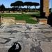 Terme di Porta Marina, Ostia Antica