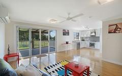 17A Elder Road, Dundas NSW
