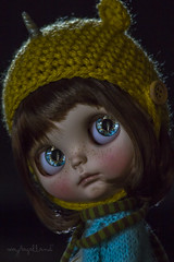 Custom #29 - Commission